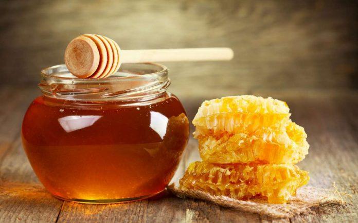 Оголошено конкурс серед українських пасічників, що хочуть представити свій мед на АPIMONDIA 2019